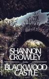 Cover von: Blackwood Castle