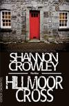Cover von: Hillmoor Cross