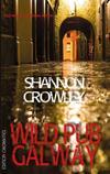Cover von: Wild Pub Galway