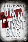 Cover von: Unantastbar