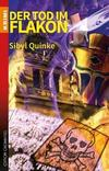 Cover von: Der Tod im Flakon