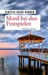 Cover von: Mord bei den Seefestspielen