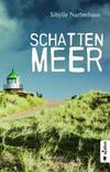 Cover von: Schattenmeer