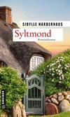 Cover von: Syltmond