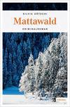 Cover von: Mattawald