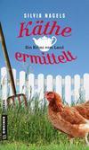 Cover von: Käthe ermittelt