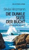 Cover von: Die dunkle Seite der Bucht