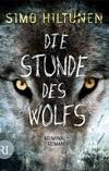 Cover von: Die Stunde des Wolfs