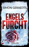Cover von: Engels Furcht