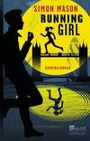 Cover von: Running Girl