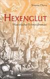 Cover von: Hexenglut