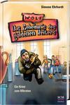 Cover von: Das Geheimnis des goldenen Reiters