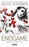 Cover von: Endgame - Der Turm