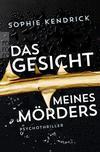 Cover von: Das Gesicht meines Mörders