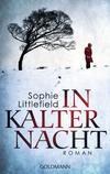 Cover von: In kalter Nacht