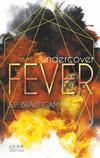 Cover von: Undercover Fever