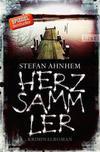 Cover von: Herzsammler