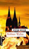 Cover von: Kölner Wahn