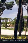 Cover von: Piazza di Siena