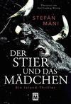 Cover von: Der Stier und das Mädchen