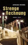 Cover von: Strenge Rechnung