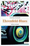 Cover von: Ehrenfeld-Blues