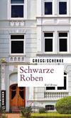Cover von: Schwarze Roben