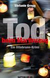 Cover von: Tod beim Martinszug