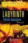 Cover von: Labyrinth