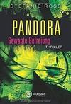 Cover von: Pandora