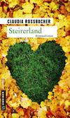 Cover von: Steirerland