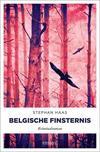 Cover von: Belgische Finsternis