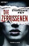 Cover von: Die Zerrissenen
