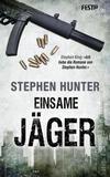 Cover von: Einsame Jäger