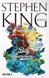 Cover von: Billy Summers