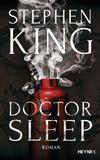 Cover von: Doctor Sleep