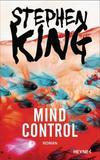 Cover von: Mind Control