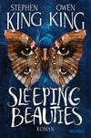 Cover von: Sleeping Beauties