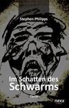 Cover von: Im Schatten des Schwarms