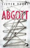 Cover von: Abgott