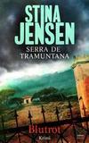 Cover von: Serra de Tramuntana: Blutrot