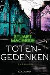 Cover von: Totengedenken