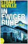 Cover von: In ewiger Ruhe