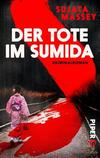 Cover von: Der Tote im Sumida