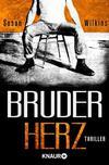Cover von: Bruderherz