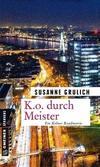Cover von: K.O. durch Meister
