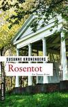 Cover von: Rosentot