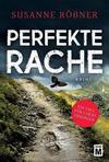 Cover von: Perfekte Rache