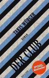 Cover von: Der Club