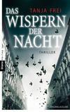 Cover von: Das Wispern der Nacht